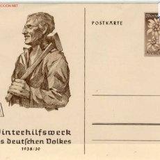 Postales: POSTAL NA-13. Lote 1709154
