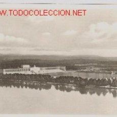 Postales: POSTAL ALEMANA ORIGINAL. . Lote 1945195