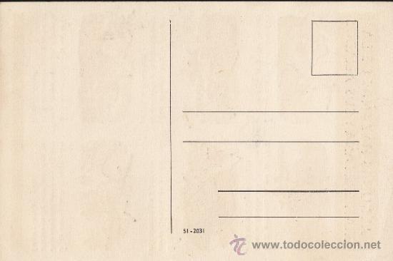 Postales: POSTAL ALGUNAS HAZAÑAS DE LA GRAN GRETAÑA Y SUS ALIADOS - SEGUNDA GUERRA MUNDIAL - Foto 2 - 23055328
