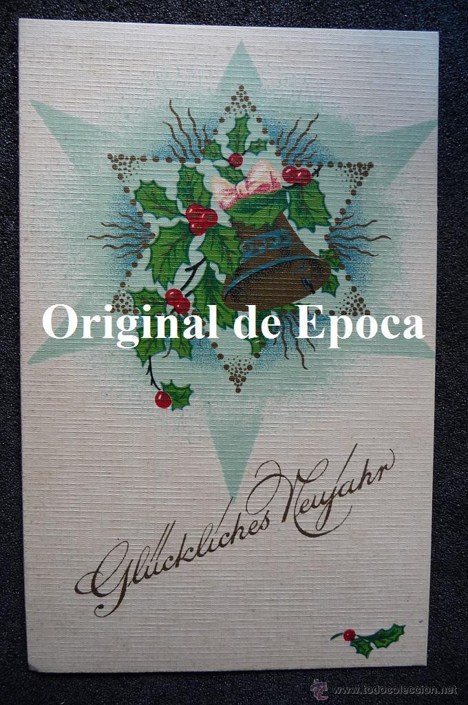 Postales: (JX-2239)POSTAL ENVIADA AL CAPELLAN 1º,DIVISION AZUL D.JOSE Mª.VIVES,POR EL CAPITAN D.JOSE DE HEVIA - Foto 2 - 48160049