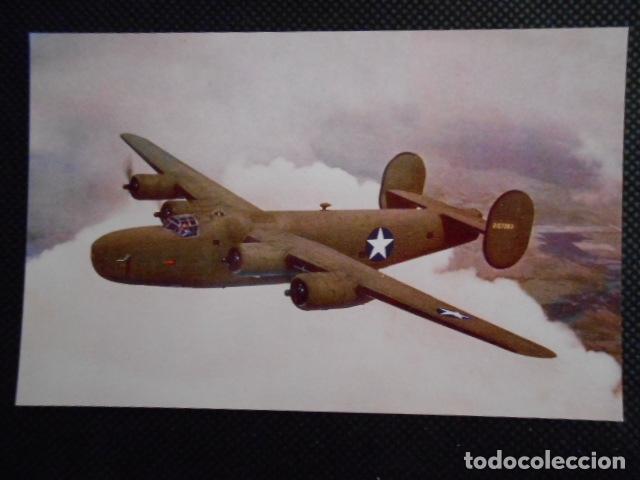 Postales: LOTE DE 31 POSTALES TEMATICAS DE LA II GUERRA MUNDIAL. USA. SIN CIRCULAR - Foto 3 - 99643955