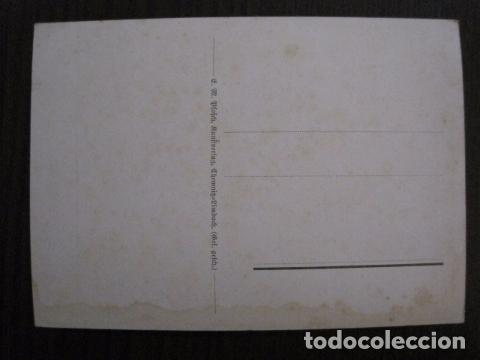 Postales: POSTAL SEGUNDA GUERRA MUNDIAL -II GUERRA MUNDIAL -ORIGINAL -VER REVERSO-(50.745) - Foto 2 - 101395435