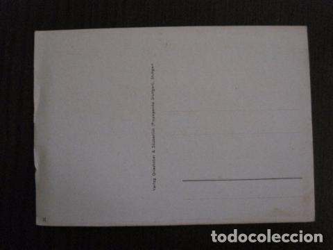 Postales: POSTAL SEGUNDA GUERRA MUNDIAL -II GUERRA MUNDIAL -ORIGINAL -VER REVERSO-(50.772) - Foto 2 - 101396647