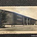 Postales: SEGUNDA GUERRA MUNDIAL. ALEMANIA/KONIGSBERG I PR. H,D.F. HALLE (H.1940?). Lote 112172162