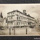 Postales: LATVIJAS (RIGA) POSTAL SEGUNDA GUERRA MUNDIAL (H.1940?). Lote 112177400