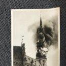 Postales: LETONIA/RIGA. SEGUNDA GUERRA MUNDIAL (H.1940?). Lote 112184611