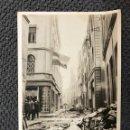 Postales: LATVIJAS/LETONIA/RIGA. SEGUNDA GUERRA MUNDIAL (H.1940?). Lote 112184656