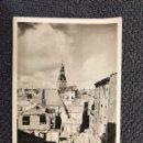 Postales: LATVIJAS/LETONIA/RIGA., SEGUNDA GUERRA MUNDIAL (H.1940?). Lote 112184716