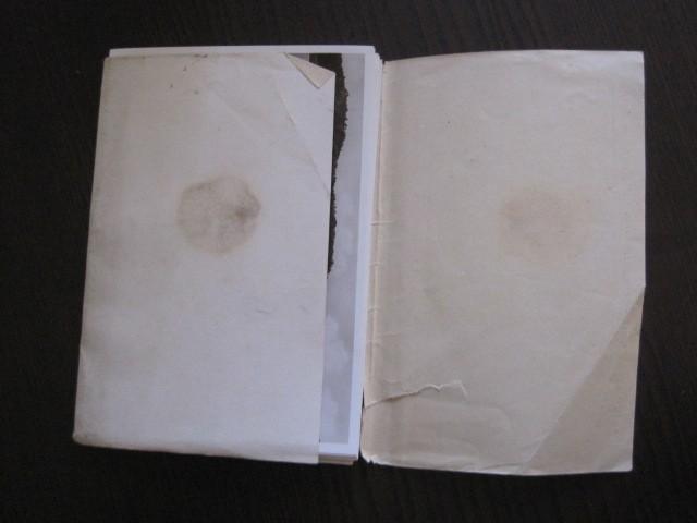 Postales: ENVOLTORIO CONTENIENDO 11 POSTALES ORIGINALES ANTIGUAS FORO MUSSOLINI - VER FOTOS - (52.141) - Foto 4 - 113286303