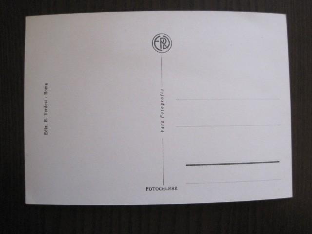 Postales: ENVOLTORIO CONTENIENDO 11 POSTALES ORIGINALES ANTIGUAS FORO MUSSOLINI - VER FOTOS - (52.141) - Foto 18 - 113286303