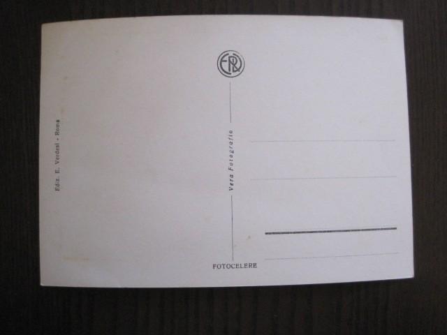 Postales: ENVOLTORIO CONTENIENDO 11 POSTALES ORIGINALES ANTIGUAS FORO MUSSOLINI - VER FOTOS - (52.141) - Foto 20 - 113286303