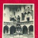 Postales: POSTAL DE COPERNICO, PROPAGANDÍSTICA DEL TERCER REICH . ORIGINAL DE ÉPOCA. Lote 159457074