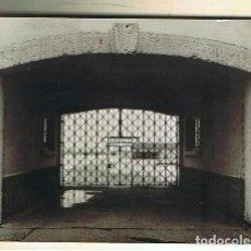 Postales: CAMPO DE CONCENTRACIÓN DE DACHAU. Lote 171210172