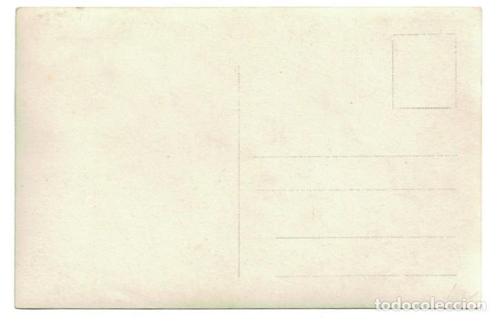 Postales: Alemania Tercer Reich / Nazi – Munich, 1935 – Acto homenaje (leer descripción) Postal fotográfica - Foto 2 - 182636907