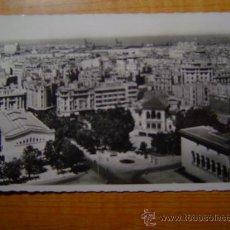 Postales: POSTAL CASABLANCA (MAROC) VUE GENERALE PARTIELLE SIN CIRCULAR. Lote 13191463