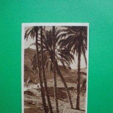 Postales: LHENERT & LANDROCK PHOT. TUNIS. Lote 27335993