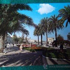 Postales: TANGER-NUEVA. Lote 28549657