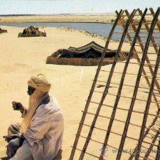 Postales: EL KHIAM AU SAHARA NUEVA SIN CIRCULAR . Lote 28834755