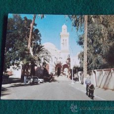Postales: POSTAL- ANTIGUA-LAGHOUAT. Lote 29388127
