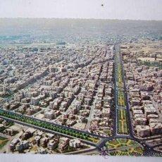 Postales: POSTAL CAIRO. EGIPTO - EGYTE. Lote 29774551