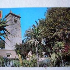 Postales: POSTAL MARRUECOS - MOROCCO. MARRAKECH. Lote 29802746