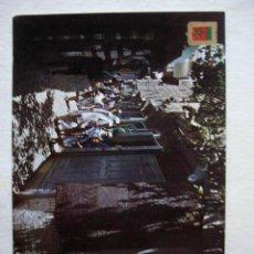 Postales: POSTAL MARRUECOS - MOROCCO. FES. Lote 29802835