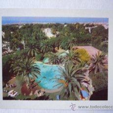 Postales: POSTAL MARRUECOS - MOROCCO. CASABLANCA. Lote 29802861