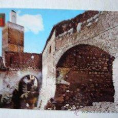 Postales: POSTAL MARRUECOS - MOROCCO. XAUEN. Lote 29802867