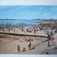 Postales: POSTAL MARRUECOS - MOROCCO. CASABLANCA. Lote 29802868