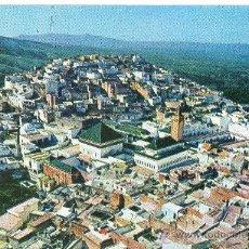 Postales: PANORAMICA DE MOULAY IDRISS - FEZ .MARRUECOS . SIN CIRCULAR.EDITA LARABI -CASABLANCA. Lote 30418015