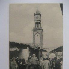 Postales: POSTAL MARRUECOS. Lote 32116985