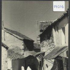 Postales: TETUAN -RIF ANDALUZ - FOTO GARCIA CORTES - (19016). Lote 41343097