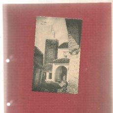 Postales: POSTAL XAUEN MEZQUITA , HAUSSER Y MENET . Lote 43770468