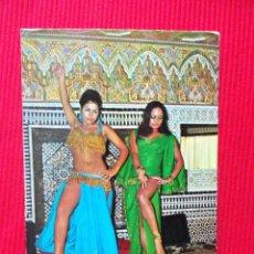 Postales: TANGER - MARRUECOS. Lote 245021930