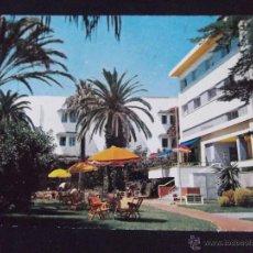 Postais: MARRUECOS-V33-MOHAMMEDIA-HOTEL MIRAMAR-Nº5157B. Lote 50960126