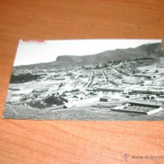 Postales: VILLA SANJURJO. POSTAL ESCRITA. AÑOS 1950. 1998.. Lote 52385711