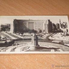 Postales: POSTAL DE EL CAIRO. Lote 54086892