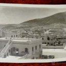 Postales: FOTOGRAFIA DE SIDI IFNI, SAHARA, 1950, MIDE 11,2 X 8,4 CMS.. Lote 54801934
