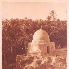 Postales: ANTIGUA POSTAL, ORIGINAL DE MARRUECOS. EDITORES L & L. NO CIRCULADA. Lote 54955770