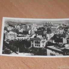 Postales: POSTAL DE CASABLANCA. Lote 56181338