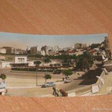 Postales: POSTAL DE TANGER. Lote 56181370
