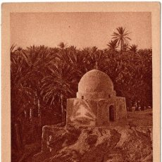 Postales: ANTIGUA POSTAL, ORIGINAL DE MARRUECOS. EDITORES L & L. NO CIRCULADA . Lote 57416791