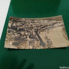 Postales: POSTAL DE TANGER. AÑOS 40. EXCLUSIVAS ANDRÉ LECONTE. Lote 83563851