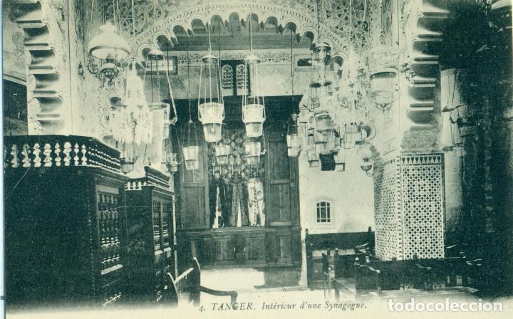 Resultat d'imatges de interior d'una sinagoga antigua
