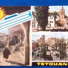 Postales: TELEGRAMA . Lote 94456438