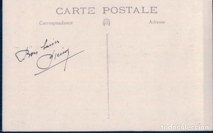 Postales: POSTAL EL CAIRO - CITADELLE - Foto 2 - 118388343