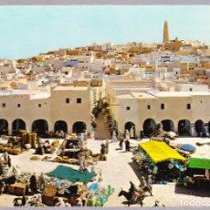 Postales - ARGELIA - ALGERIE - GHARDAIA - VISTA GENERAL - 120905791