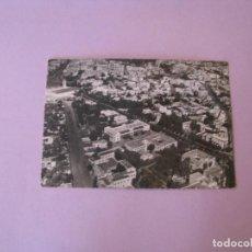 Postales: POSTAL DE MARRUECOS. RABAT. VISTA AEREA. ED. CIM.. Lote 128784651