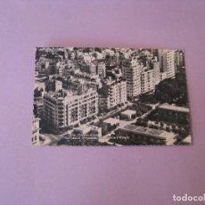 Postales: POSTAL FOTOGRÁFICA DE MARRUECOS. CASABLANCA. ED. PHOTO AERIENNE FLANDRIN. ESCRITA.. Lote 128787143