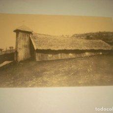 Postales: MISSIONS DES SOEURS DE BERLAER , WADSA, CONGO. NELS, SIN CIRCULAR.. Lote 132314402